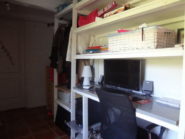 Vente maison 4 pieces de 103 m2 29310 locunole 807 for Agence appartement 103
